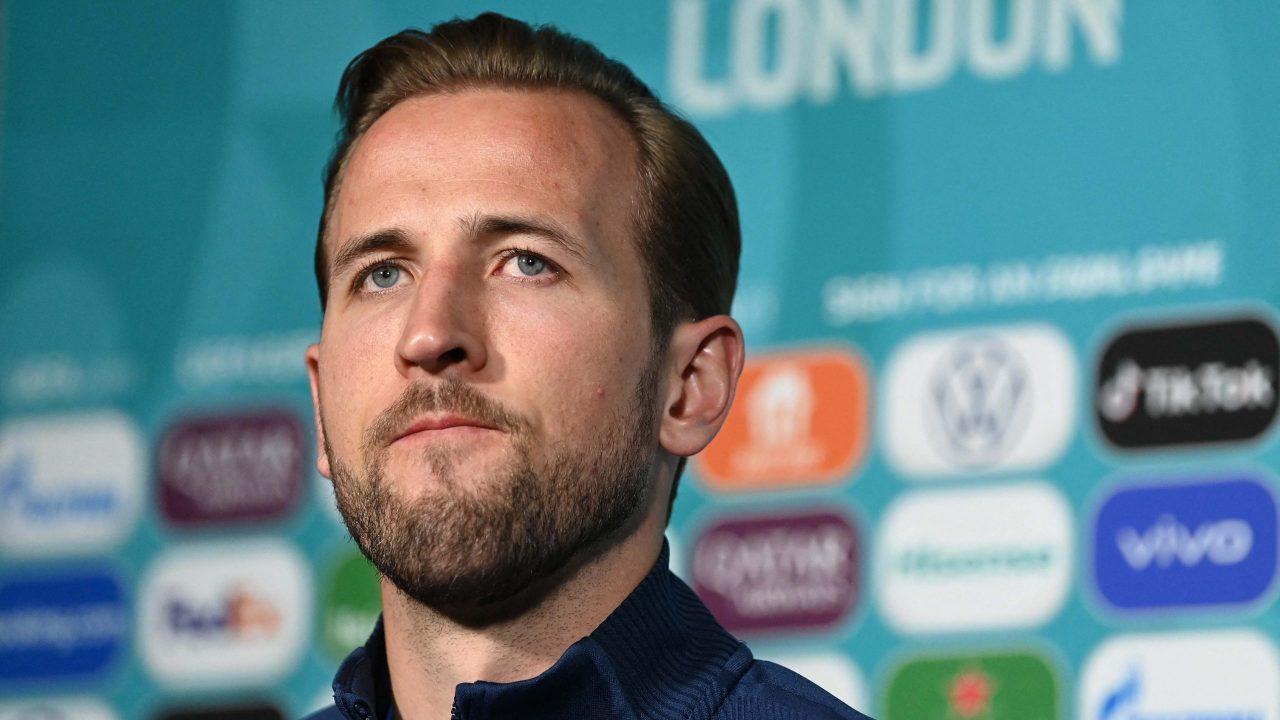 england captain kane to wear rainbow armband against germany