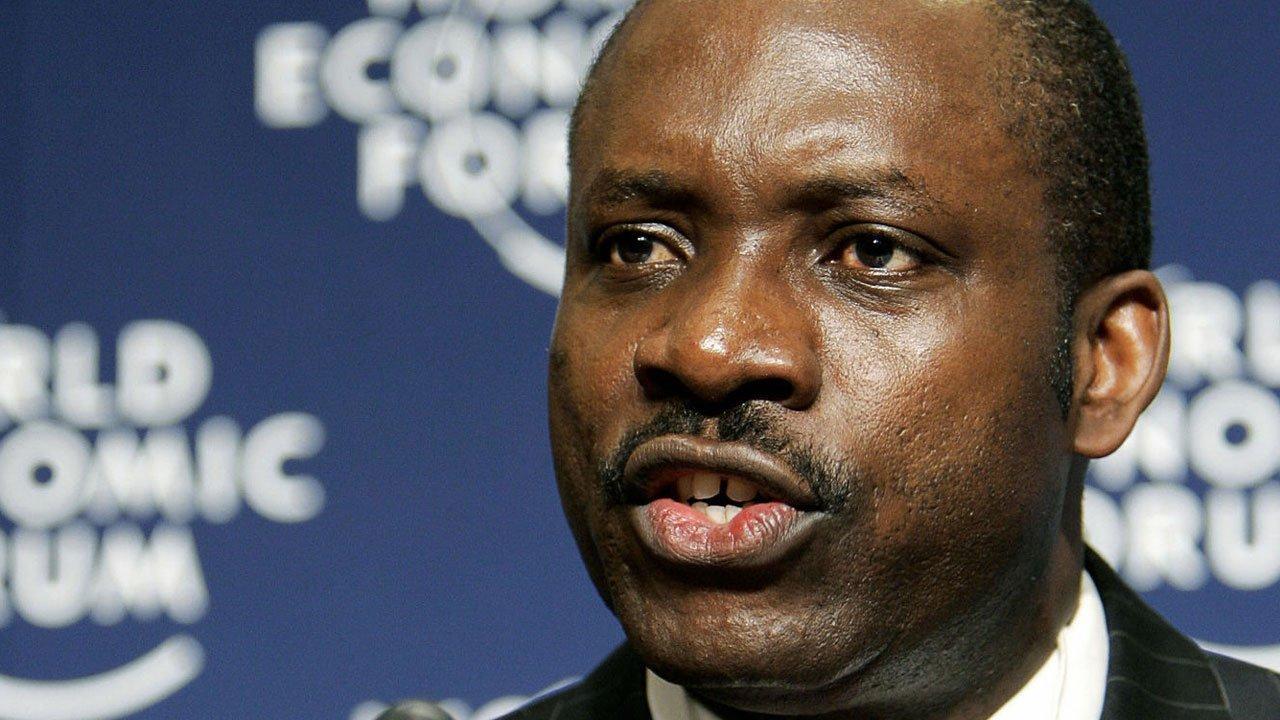 uba ozigbo to challenge soludo in anambra guber poll