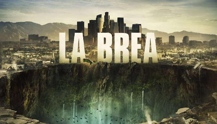 [Movie] La Brea