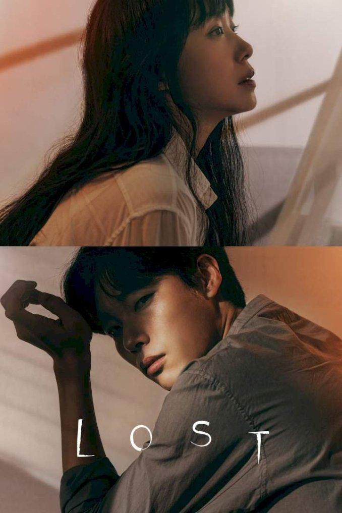 [Movie] Lost Season 1 Episode 1 (Korean Drama)