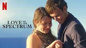 [Movie] Love on the Spectrum