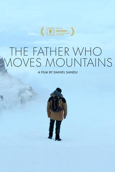 [Movie] The Father Who Moves Mountains