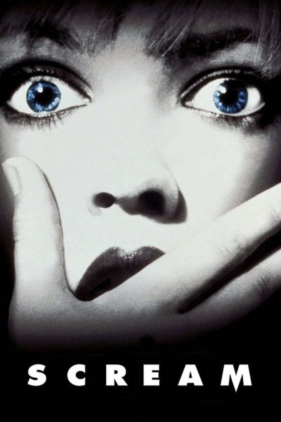 Scream (1996) – Hollywood Movie