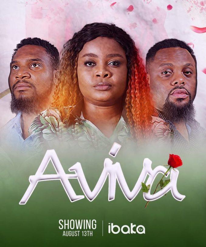 Aviva – Nollywood Movie