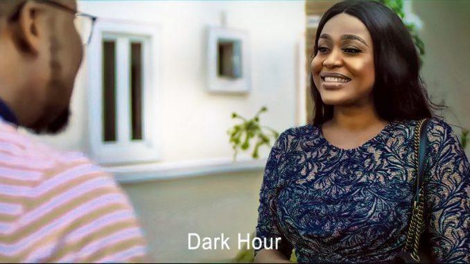 Dark Hour – Nollywood Movie
