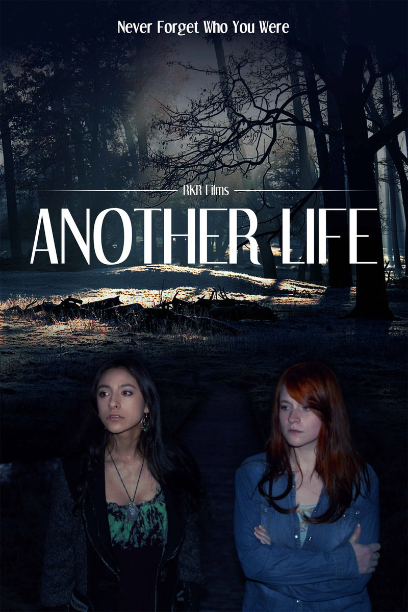 [Movie] Another Life